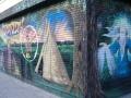 Avalon wholesale mural 2006