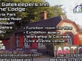 Gatekeepers Inn