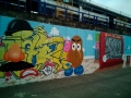 Fratton Art Feb 2015