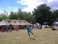 Summer gathering festival 2010