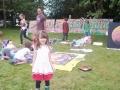 Summer gathering festival 2011