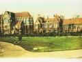 Victoria Park 1890