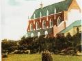 Victoria Park 1897