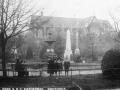 Victoria Park Portsmouth 1908