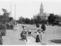 Victoria Park 1908