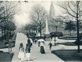 ancient view of Victoria Park