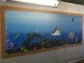 Whale Island Subway 2010