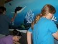 whale_island_subway_july_11__10_