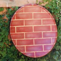 satellite-dish-brick