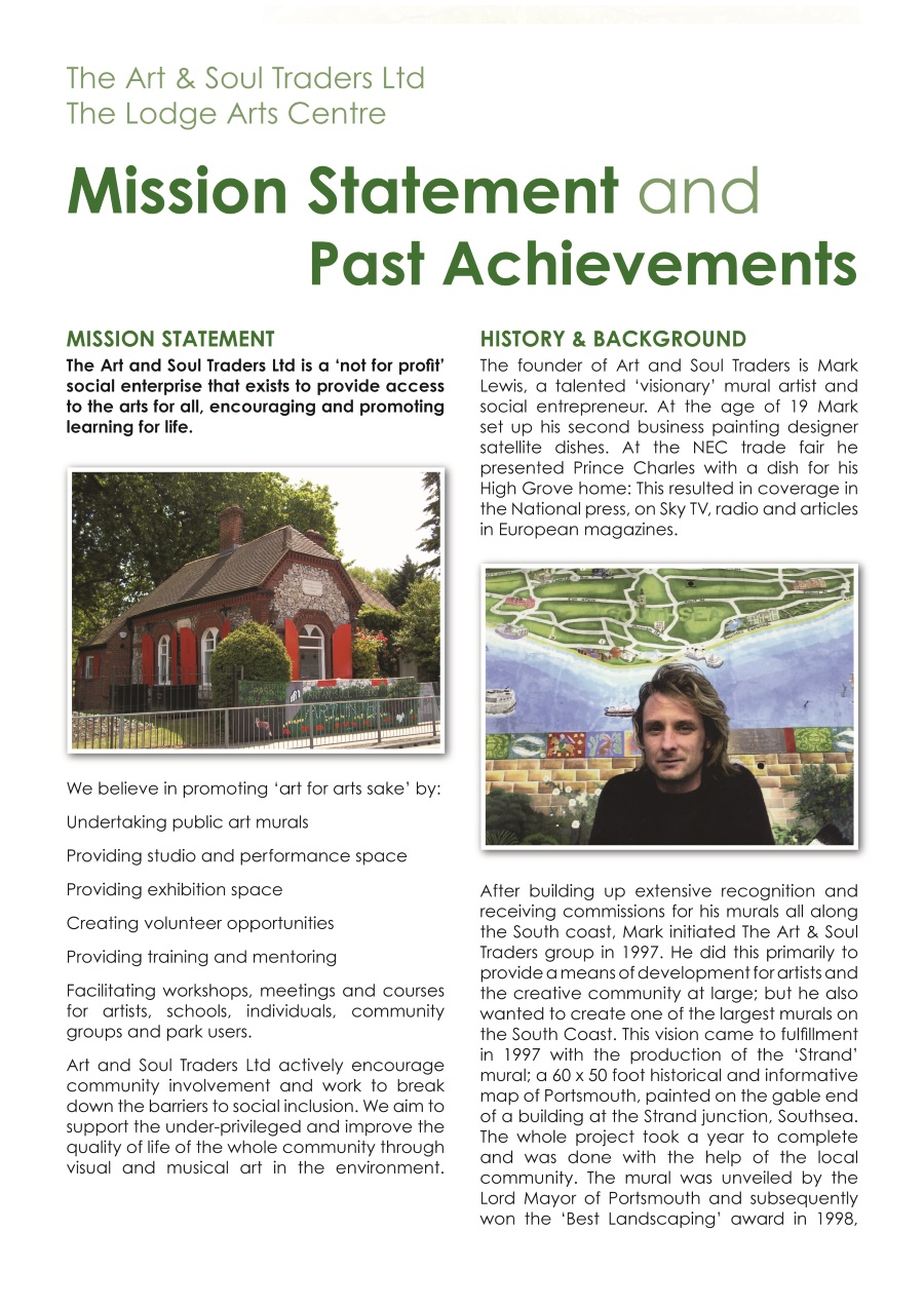 Mission_Statement_&_Past_Achievements_(Page_1_of_7)_s