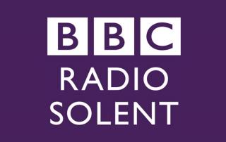 bbc-radio-solent-logo-660