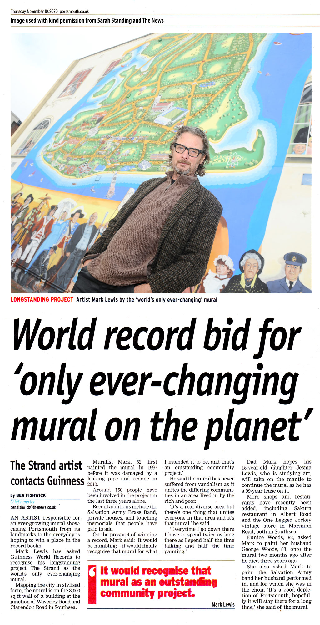2020-11-19-world-record-mural