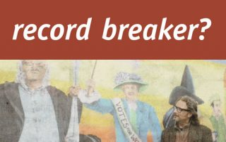 record-breaker-featured-3