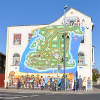 strand-mural-featured