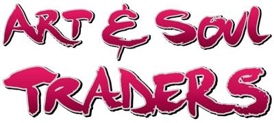 Art & Soul Traders