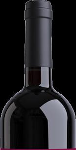 redwine-top-bottle
