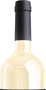 whitewine-top-bottle